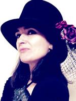 Lynne Hobday