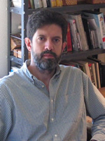 Eduardo Lopez Herrero