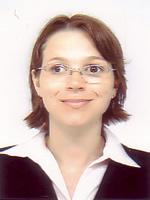 Delphine Ferreira