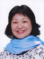 Virginia Seiko