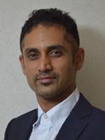 Saggu Gurjinder Singh